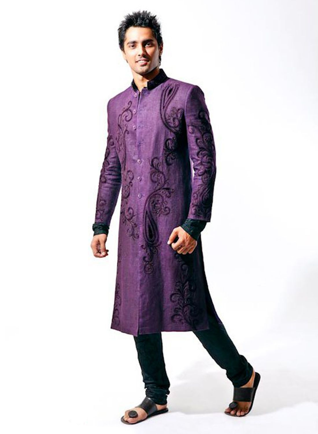 indian men clothing | Welcome to F-Armory :: Designer Dresses Online ...