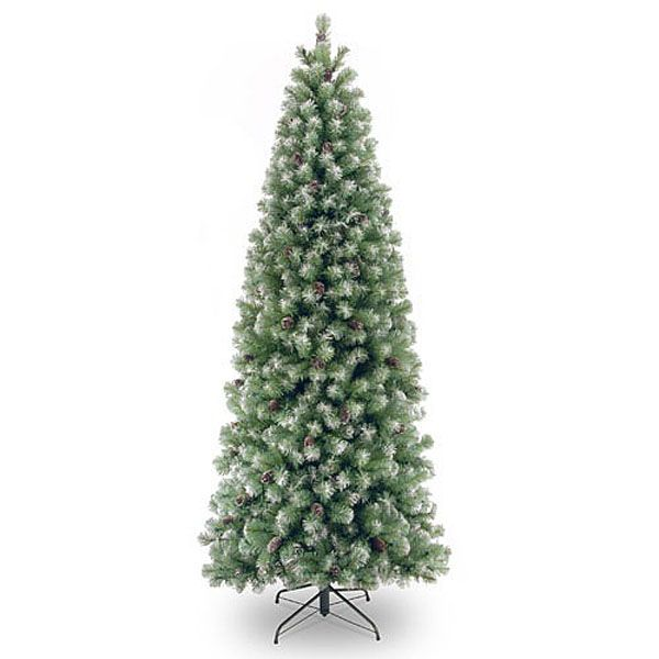 6ft Slim Lakeland Spruce Artificial Christmas Tree Christmas Trees Webbs Direct Christmas Tree Sale Slim Artificial Christmas Trees Cheap Christmas Trees