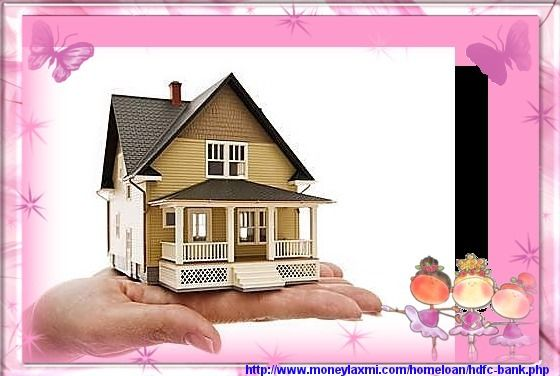 Home Loan Eligibility Calculator Requires Some Basic Information