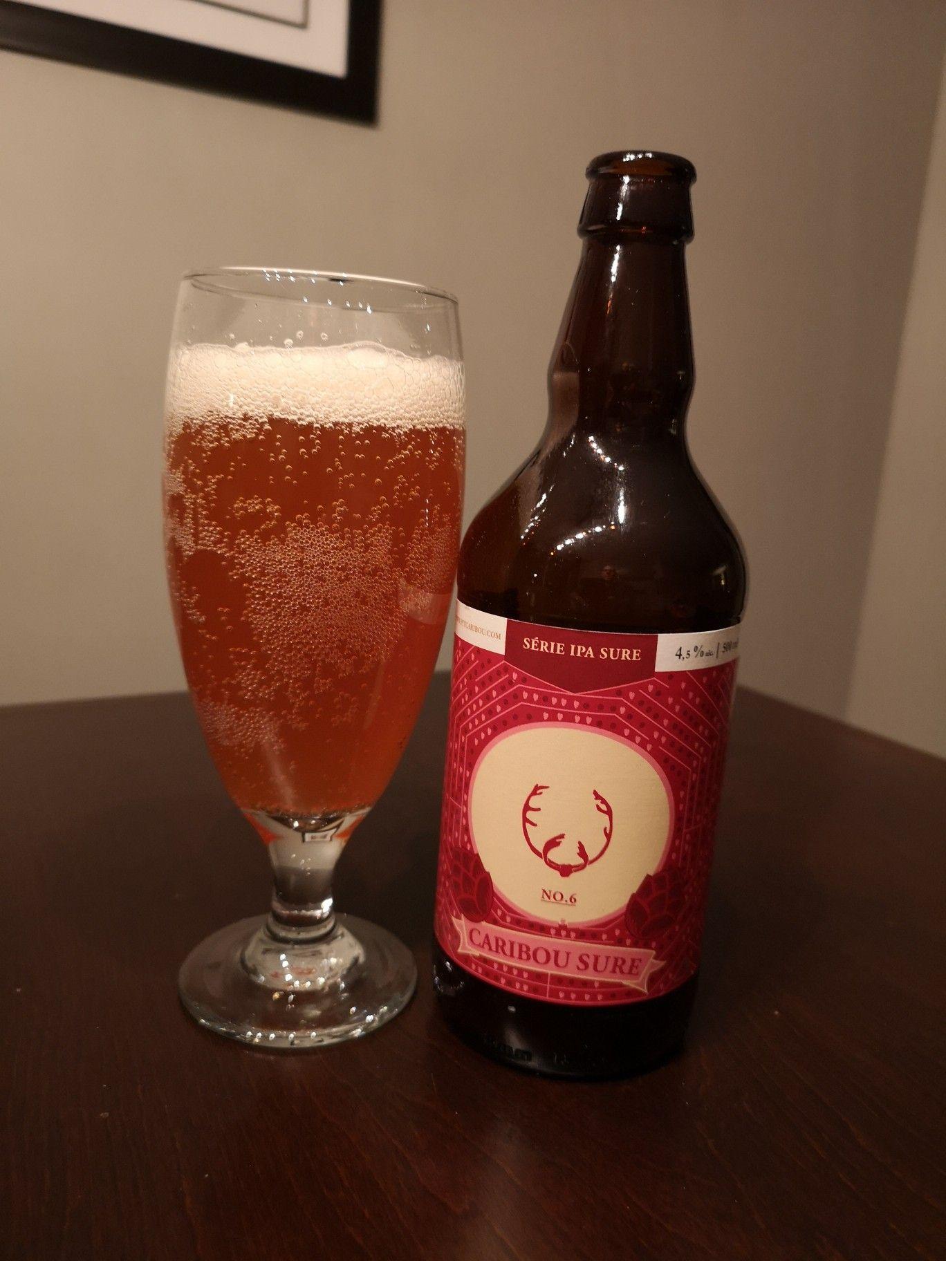 Emin Sonad Adli Kullanicinin Beer World Panosundaki Pin Goruntuler Ile