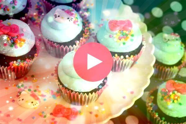 Kitty Party Sweet Kitty Treats Nada dice Hello Kitty como un dulce  Hello Kitty Party Sweet Kitty Treats Nada dice Hello Kitty como un dulce  Hello Kitty Party Sweet Kitt...