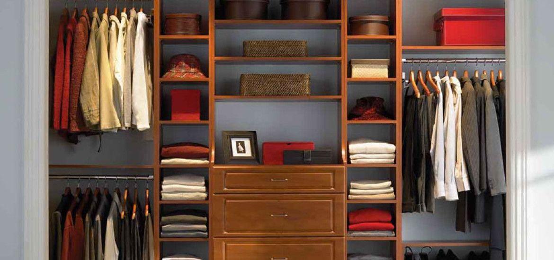 Fabrica un cl set de madera econ mico pinterest for Fabrica de closet