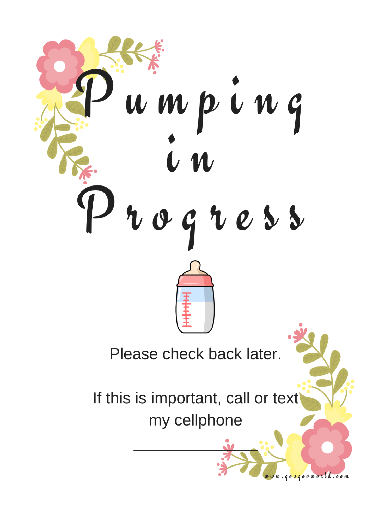 Pin On Breastfeeding And Pumping-7696