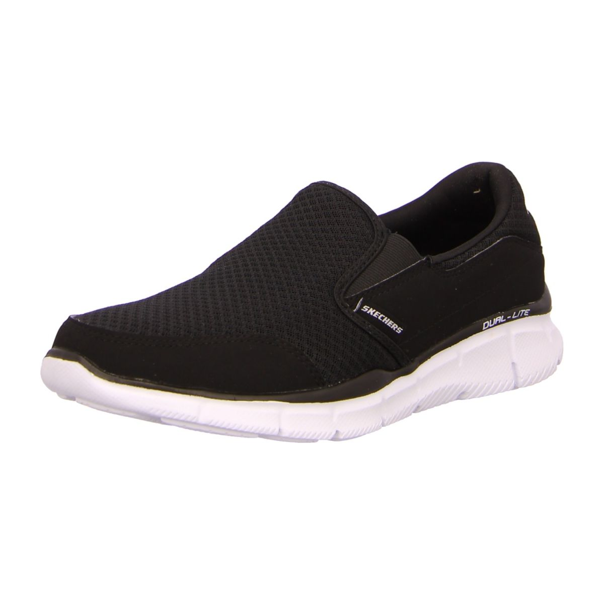 NEU: Skechers Sneaker Slipper Equalizer Persistent 51361 Mqnli