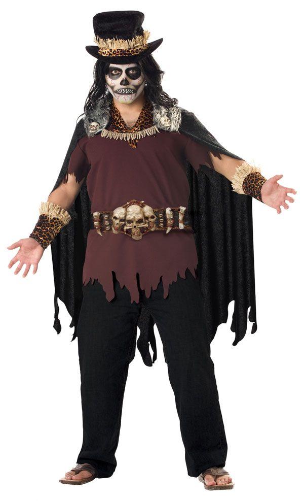 Halloween Costumes Jason