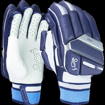 Batting Gloves Batting Gloves Cricket Equipment Cricket Gloves