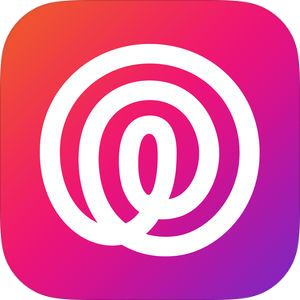 Find My Family, Friends, Phone by Life360 Find my phone