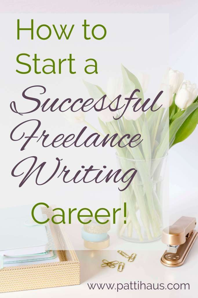 how to become a successful lance writer career to start and  are you thinking about starting a lance writing career but you have no idea where to