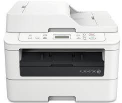 Jual Printer Fuji Xerox M225dw Rp 2 479 000 Terlengkap Di Medan
