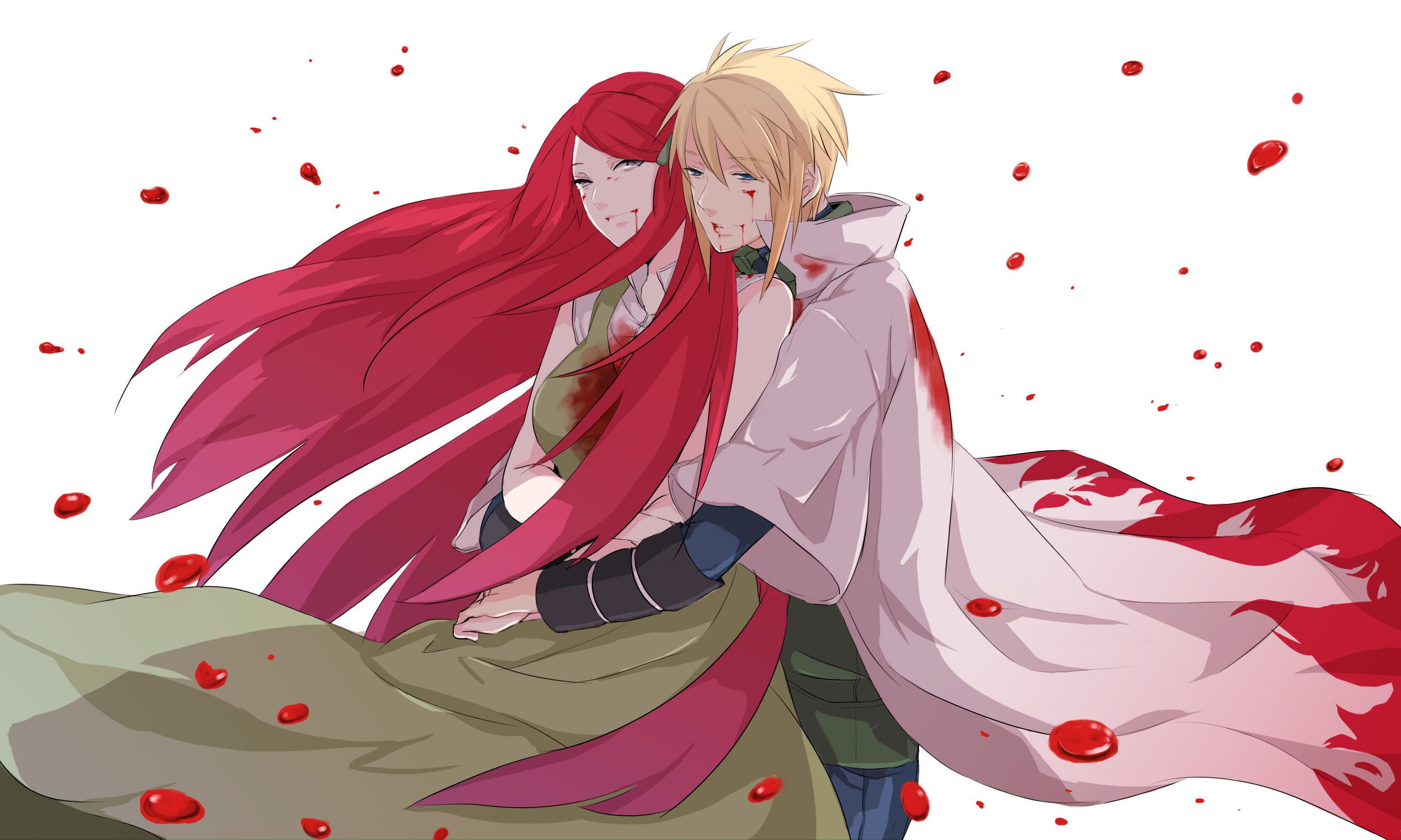 Must see Wallpaper Naruto Couple - 0906c92651911e22f555be98646ae0ed  Image_52448.jpg