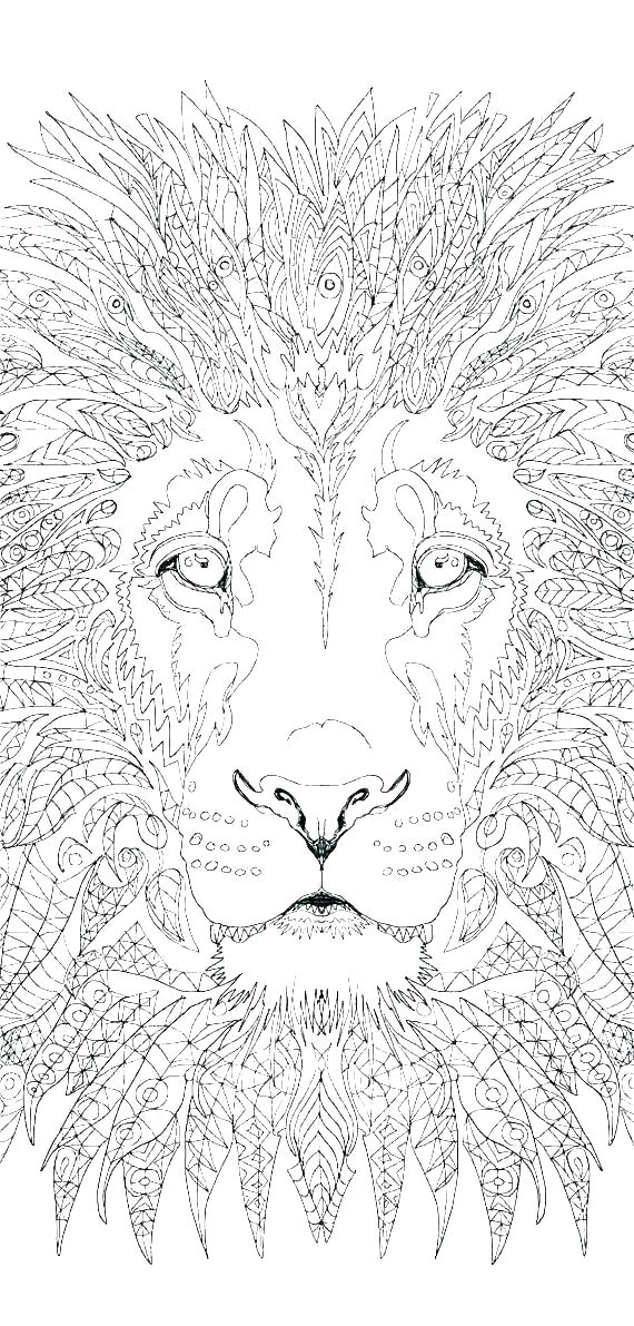 The Lion The Witch And The Wardrobe Colouring Pages Lions Coloring Pages Coloring Page Lion Colorin Lion Coloring Pages Witch Coloring Pages Zoo Coloring Pages
