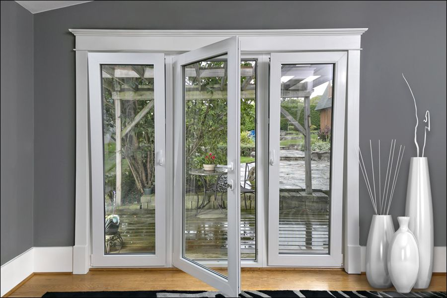Tilt Turn French Doors Tilt And Turn Ottawa French Doors Windows And Doors Building A House