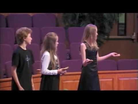 Nebesa Semya Karalash Russian Christian Song Christian Songs Songs Music Record