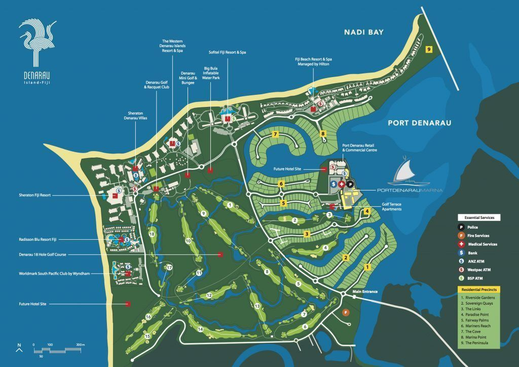 29++ Terrigal golf club membership fees ideas in 2021