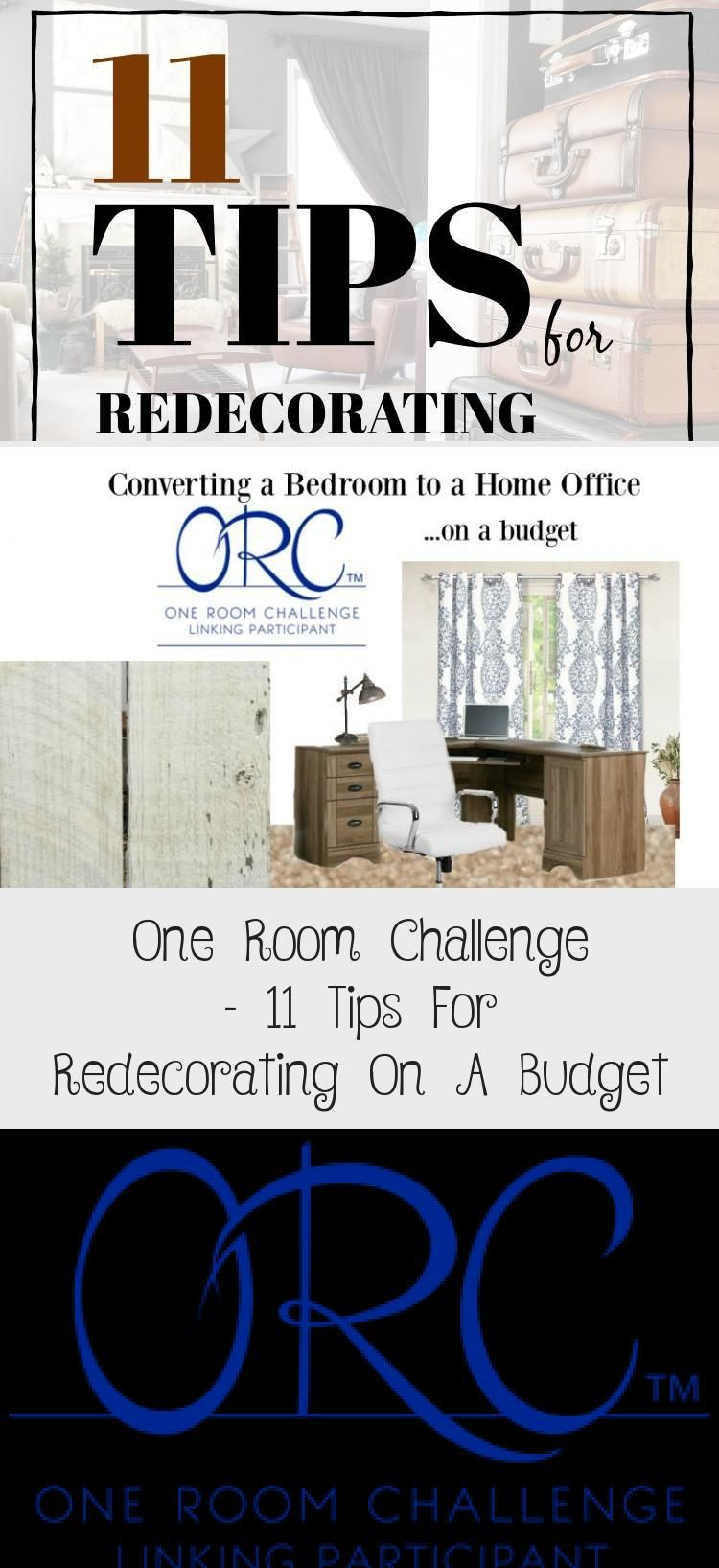 How to redecorate on a budget.  Here are some tips.  Find more on salvagesisterandmister.com #HomeDecorDIYVideosApartment #HomeDecorDIYVideosIdeas #HomeDecorDIYVideosCheap #HomeDecorDIYVideosLivingRoom #HomeDecorDIYVideosBedroom