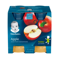 100 JuiceApple Baby food recipes, Apple juice, Juice