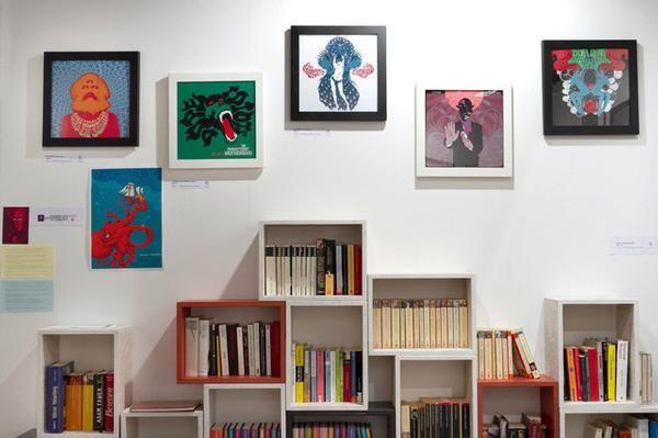 Art Vinyl Play & Display Record Frame White (1 Pack) | Vinyl Record ...