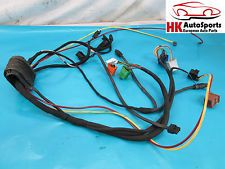 Awesome Mercedes W140 S500 Door Wire Wiring Harness Passenger Right Front Wiring Cloud Toolfoxcilixyz