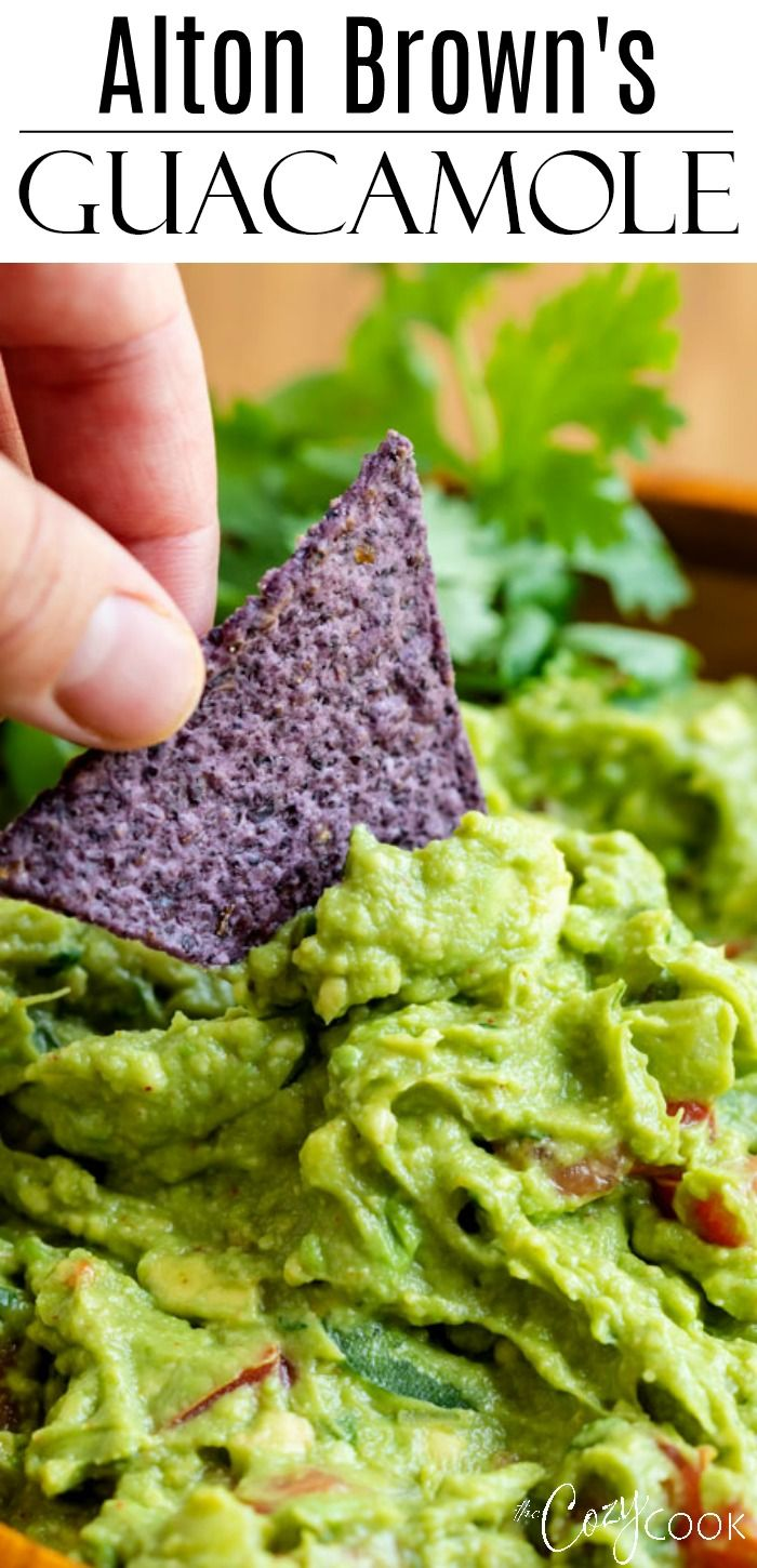 Angela Dip Fotos pinangela loller on dip in 2019 | best guacamole recipe