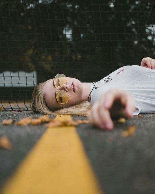 Photo of Woman portrait photo post ideas 38 – photography