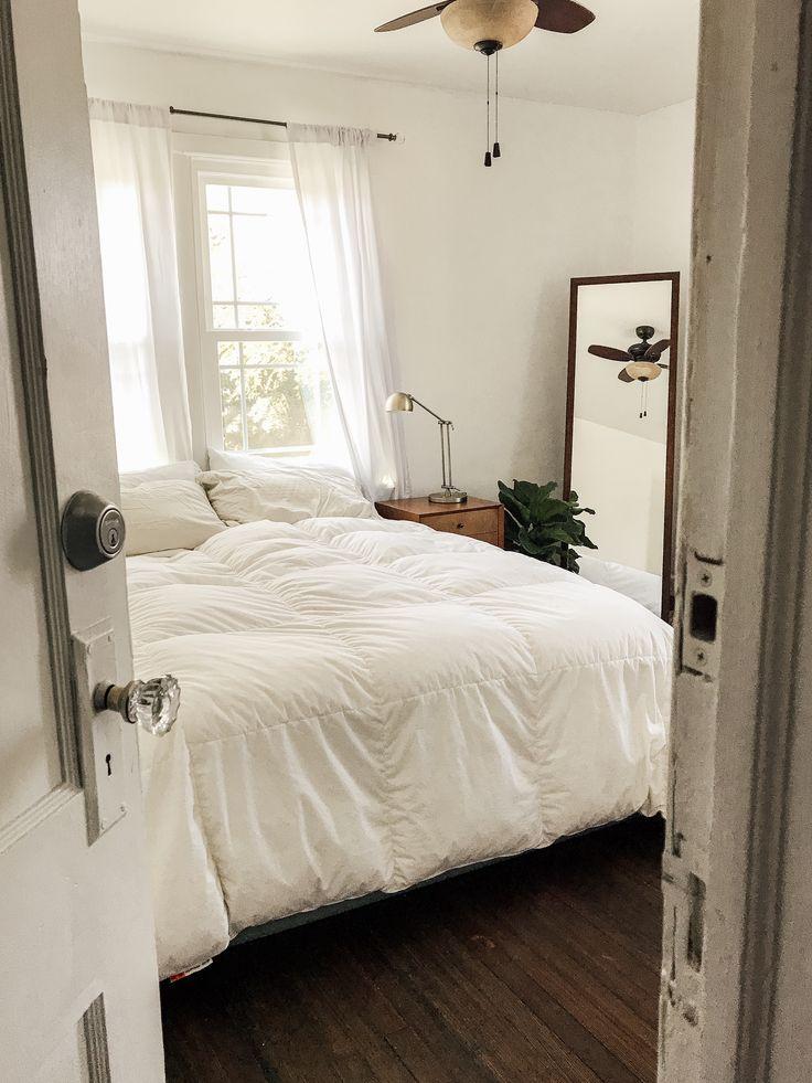 bedroom inspo | Home bedroom, Home, Home decor