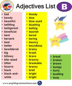 V1 V2 V3 List In English English Grammar Here In 2020 Opposite Words Opposite Words List Antonyms Words List