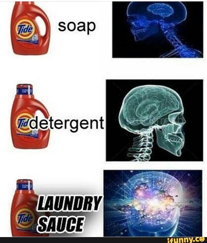 Found On Ifunny Dankest Memes Stupid Memes Funny Memes