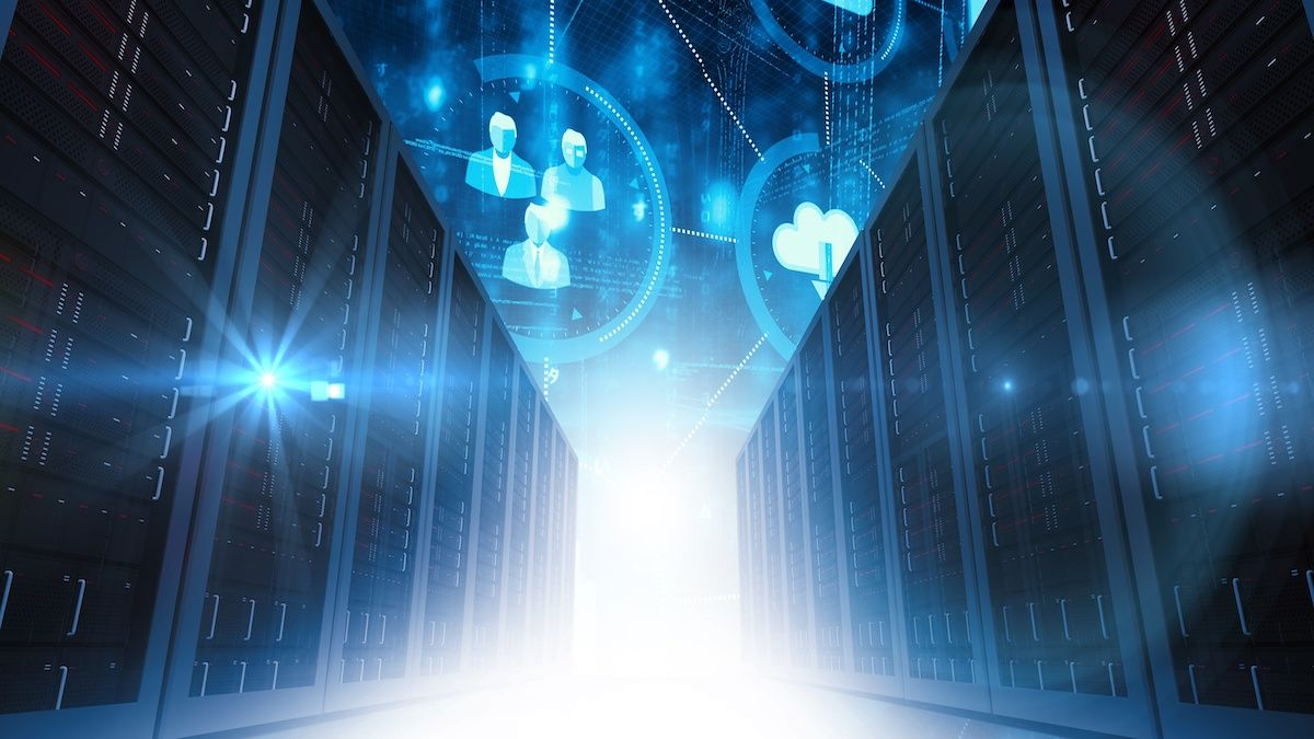 Top 20 Data Center Trends and Predictions for 2019 Data