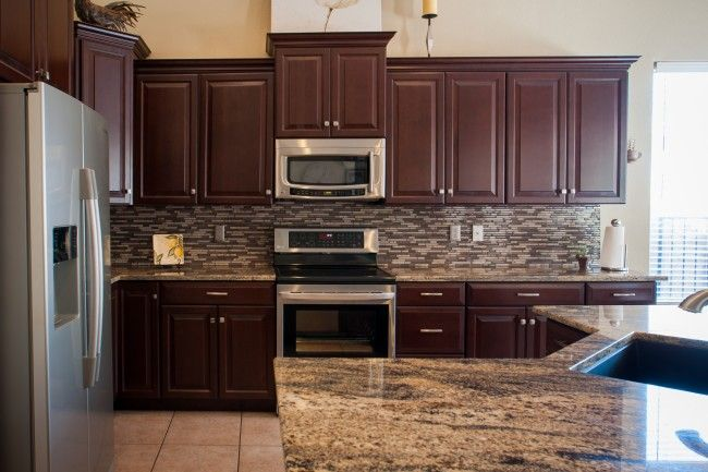 used kitchen cabinets gilbert az from Used Kitchen Cabinets Phoenix ...