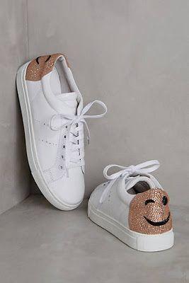 ACCESSORIES  Zapatos , y Tenis y , Zapatillas 716e94