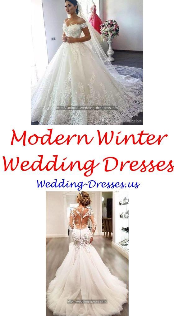 wedding accessories where to buy wedding gowns - wedding shower ...