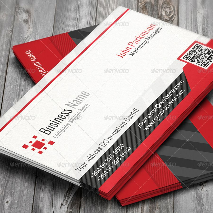 Corporate Business Card N 002 Business Corporate Card Corporate Business Card Corporate Business Business Cards