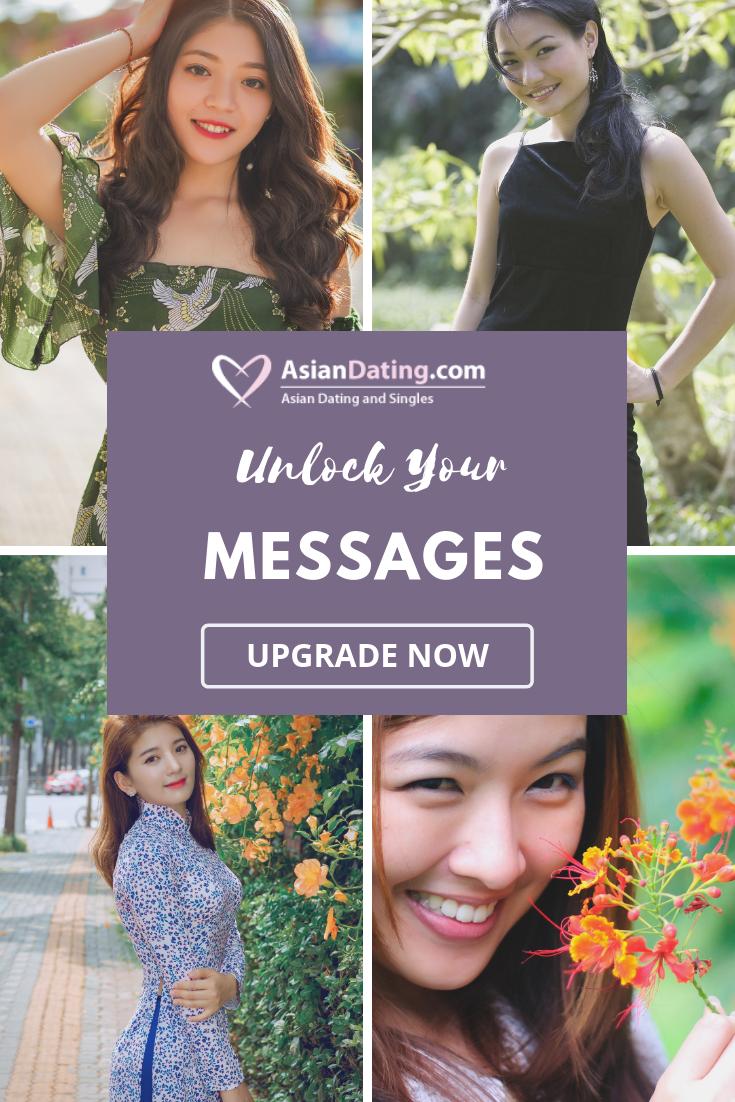 Asian dating.com