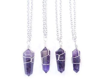 Healing crystals and stones jewelry etsy pinterest photoshop healing crystals and stones jewelry mozeypictures Choice Image