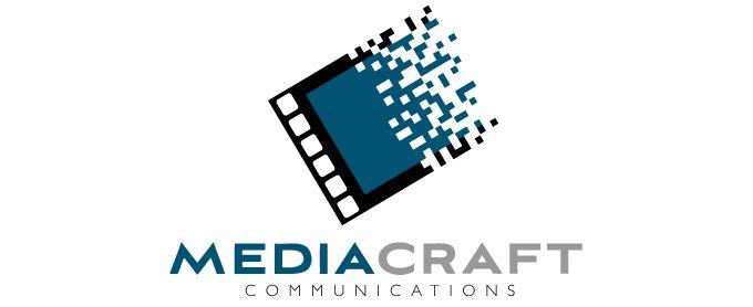 studio and production company logos logos pinterest