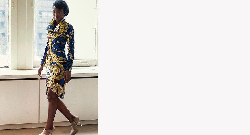 bhfshoppingmall: Modahnik Coat Dress