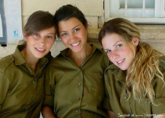 Israeli girls dating Israeli Brides:
