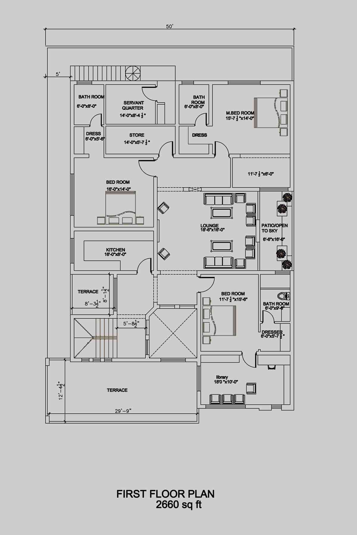 Indian House Plans, Floor Plans, Best House Plans
