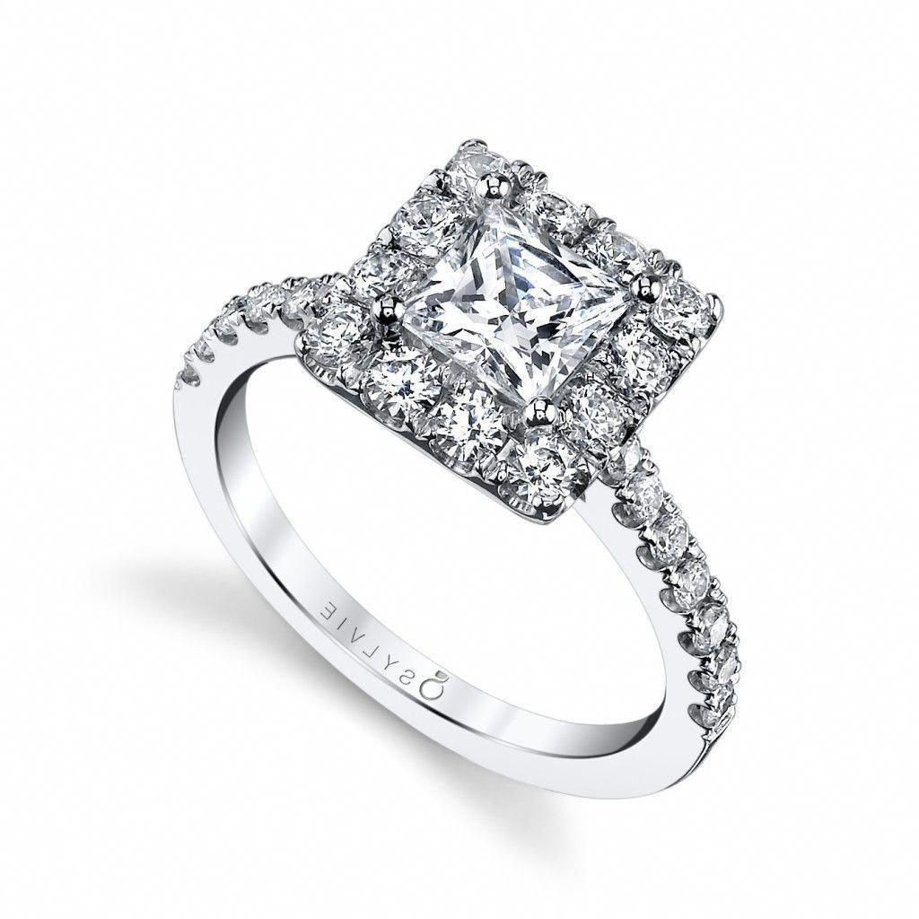 Solitaire Diamond Rings For Sale Now Solitairediamondrings Fine Engagement Rings Engagement Rings Sale Cool Wedding Rings