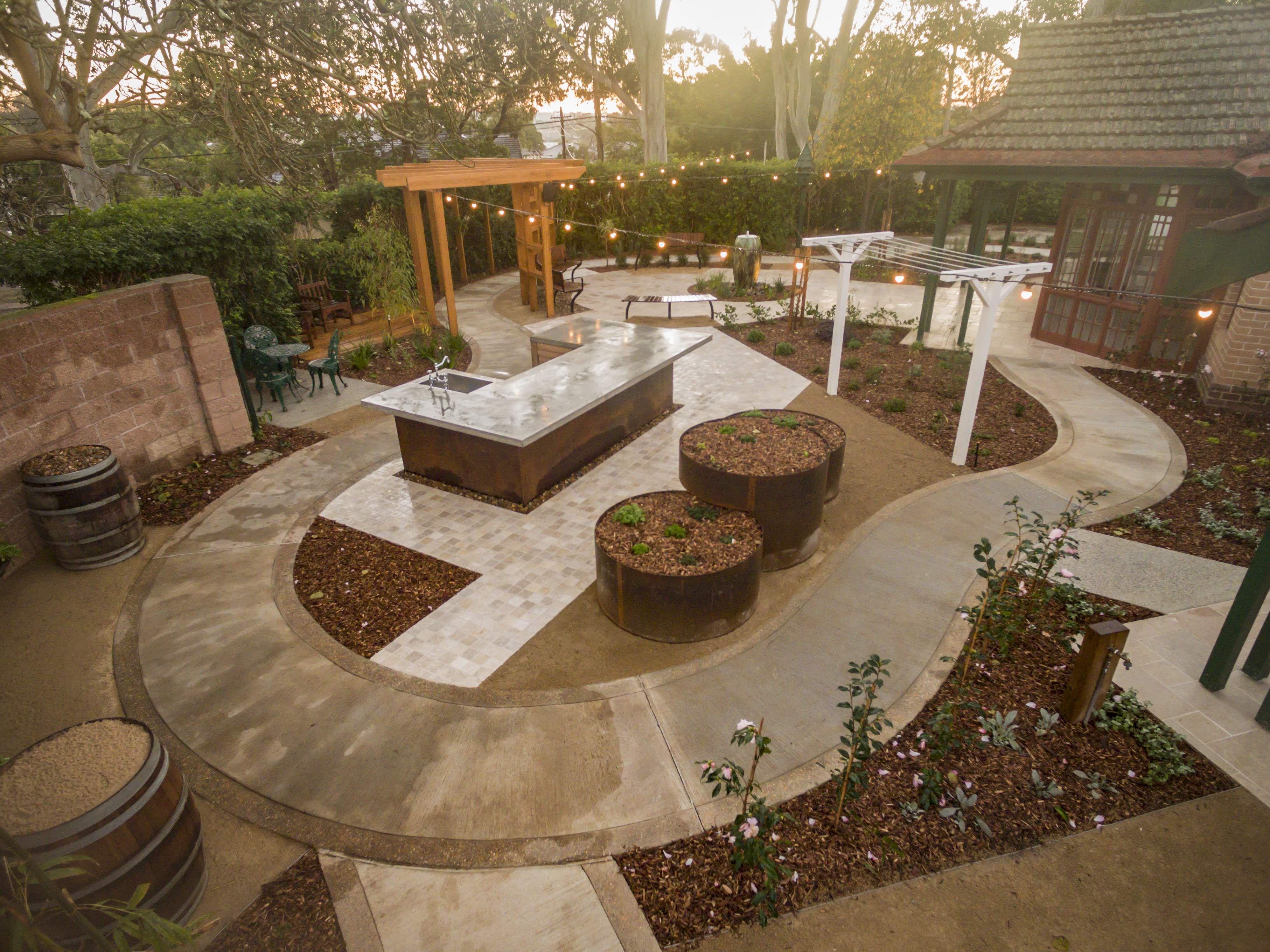 0907dbe7a979ae0ddd8b488f6566fa12 - Spring Gardens Assisted Living St George
