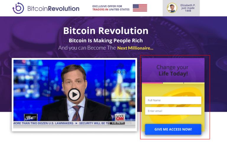 phoenix bitcoin di trading