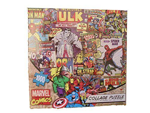 Robot Check Comics Marvel Comics Marvel