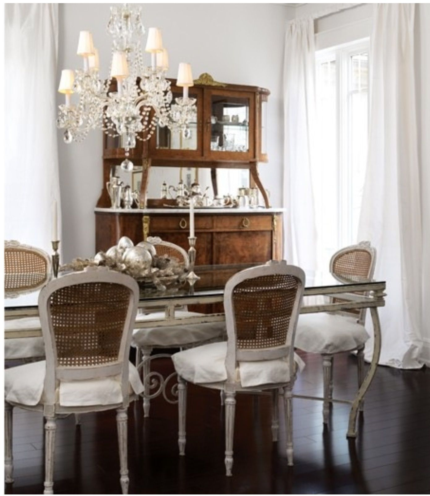 Pin By Goldie Stetten On Dinning Rooms