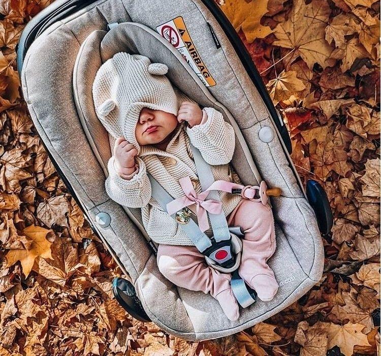 poussette bebe confort siege auto bebe