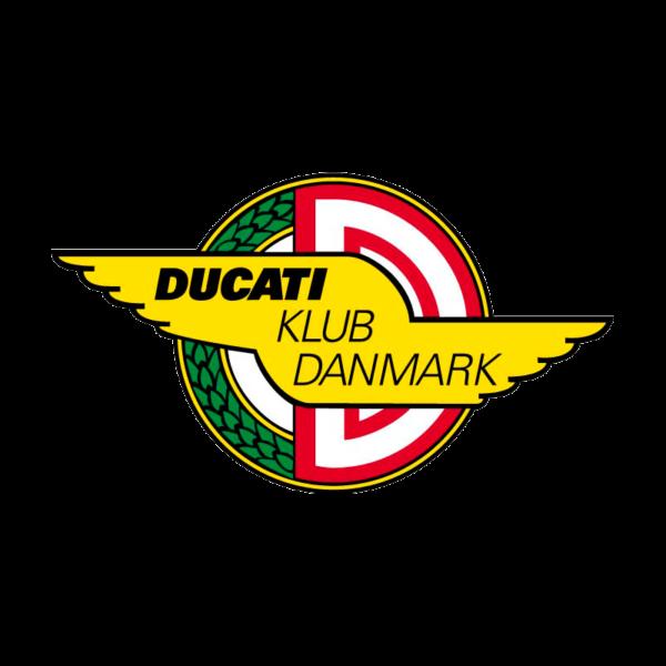 ducati klub danmark