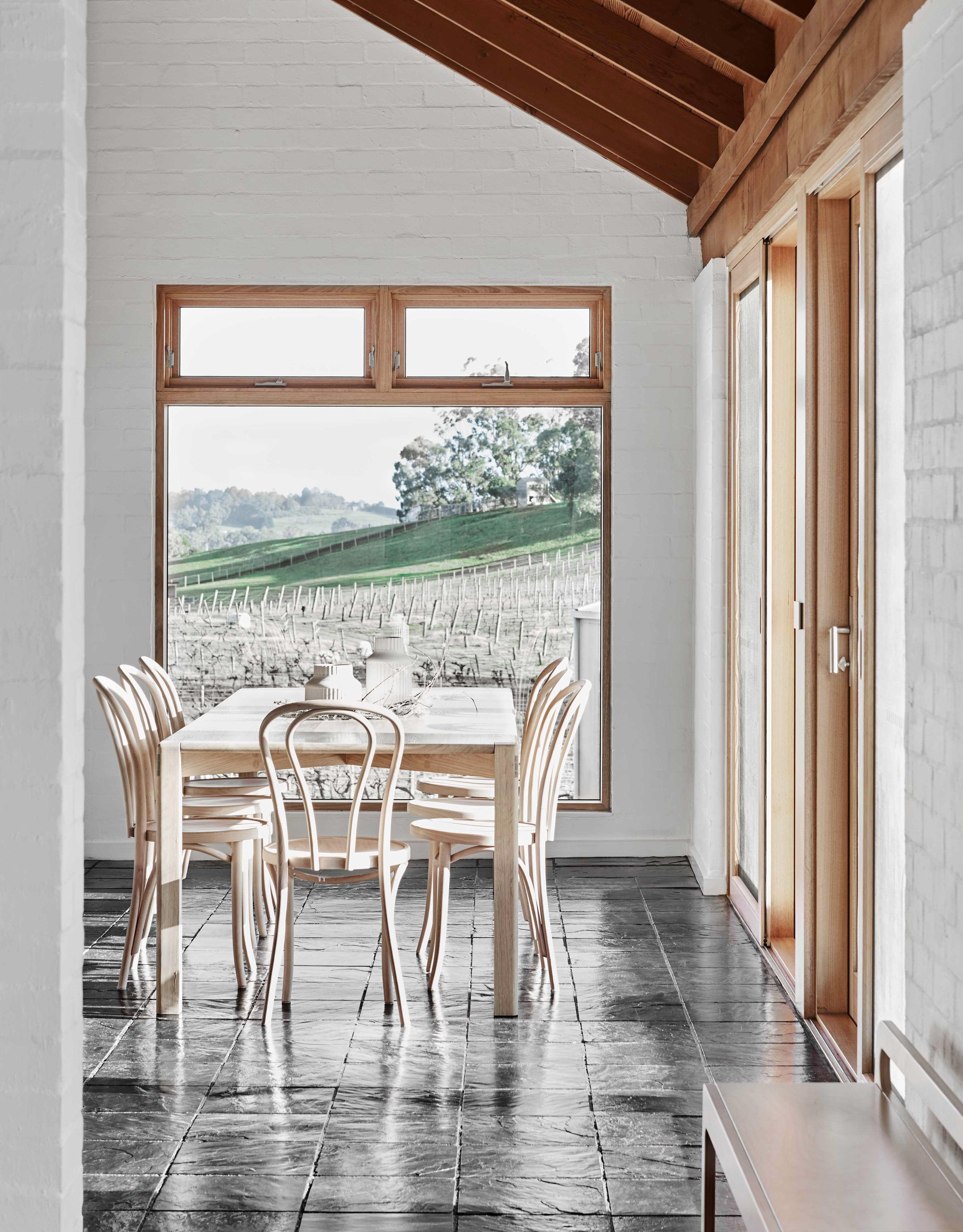 Home inspiration interior design decor interiors magazine minimal minimalist homes summer also est issue in inspiring rh pinterest