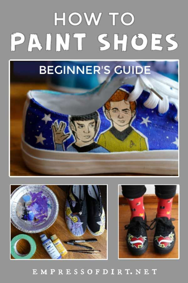 73 Shoe Painting Ideas In 2021 Canvas Shoes Painted Shoes Diy Shoes