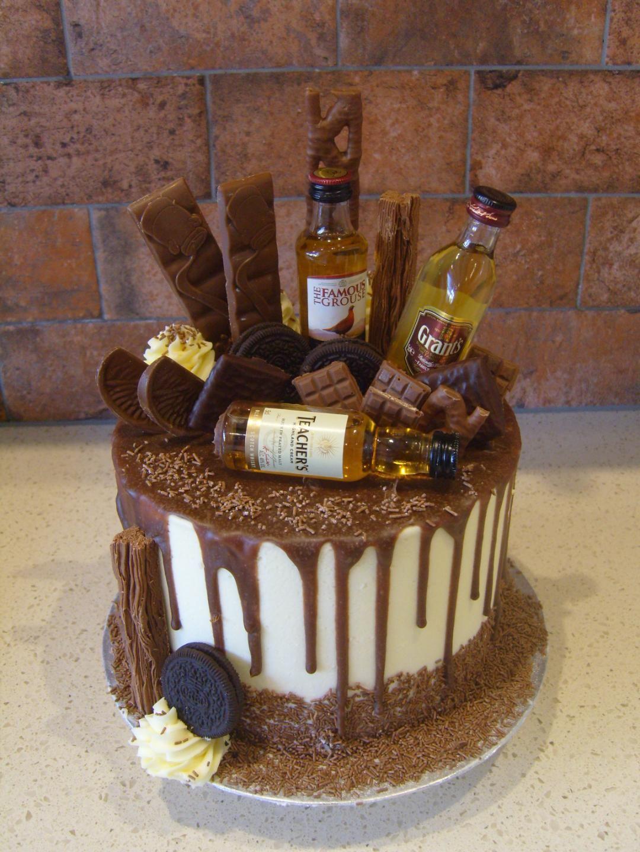 Pin On Best Cake