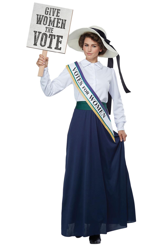 10 Political Halloween Costume Ideas 2020 Us Election Robert Hybki Costumes For Women California Costumes Summer Fashion Dresses [ 1500 x 1000 Pixel ]