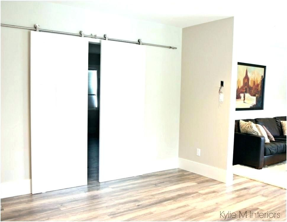 Home Depot Bedroom Doors Sliding Barn Door For Remodel 14 Modern Bedroom Home Bedroom Doors